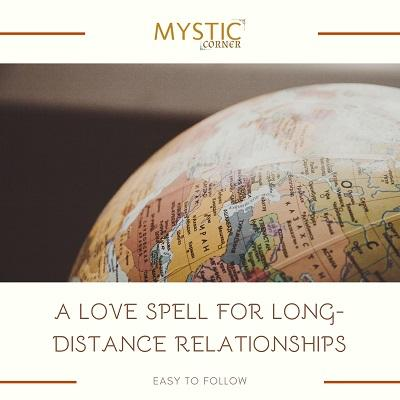 A Love Spell for Long-Distance Relationships featured