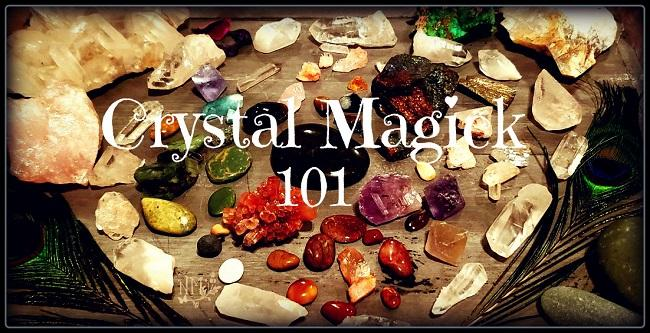 Crystal_Magick_101_by_Naia_Moonbrook