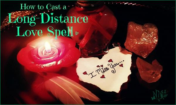 Long_Distance_Love_Spell_by_Naia_Moonbrook