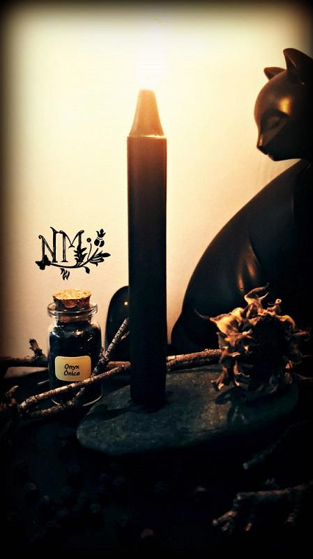 Black_Candle_by_Naia_Moonbrook
