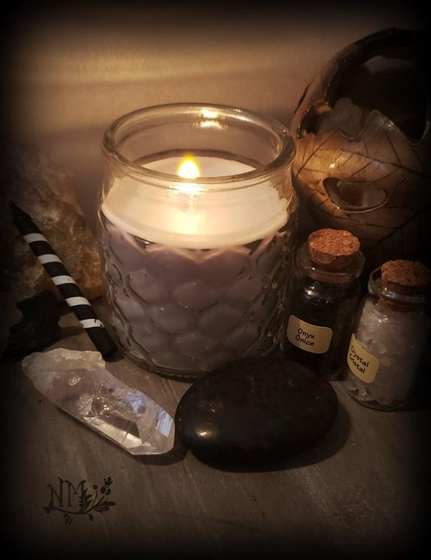 Grey_Candle_by_Naia_Moonbrook