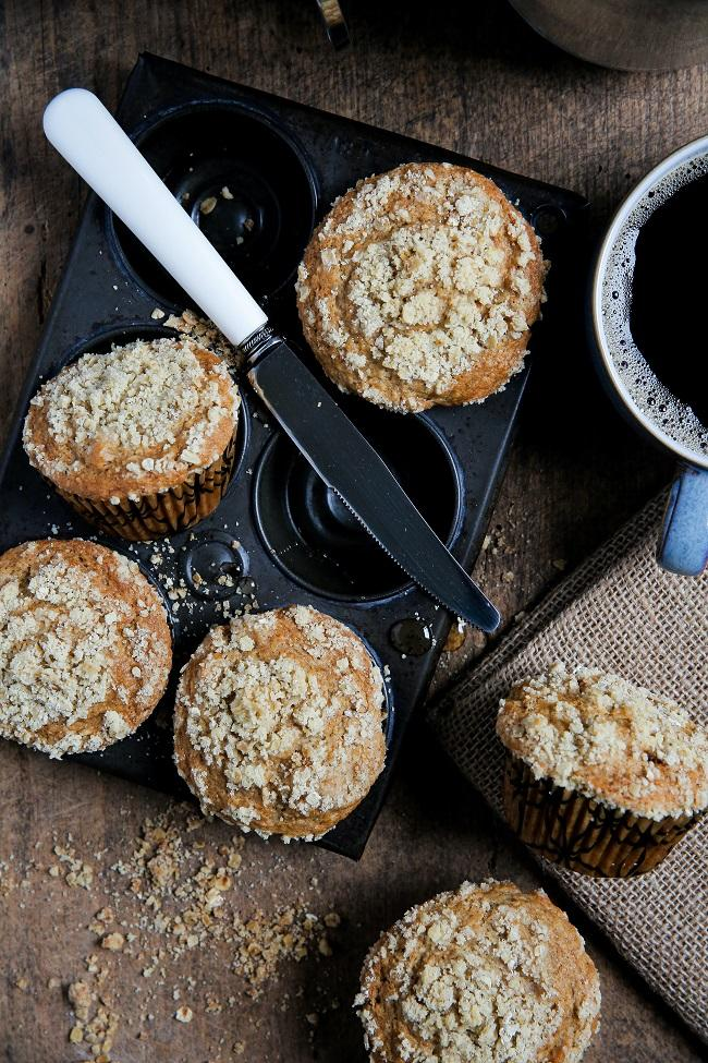 Apple_Streusel_Muffins_For_the_Recipe by themysticcorner.com