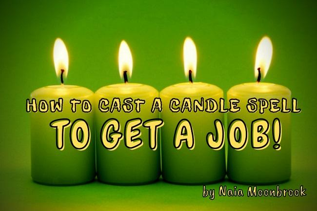 Job_Candle_Spell_by_Naia_Moonbrook