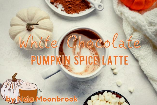White_Chocolate_Pumpkin_Spice_Latte_by_Naia_Moonbrook