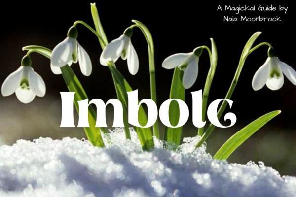 Imbolc_Magick_Article_HEADER_image_by_Naia_Moonbrook